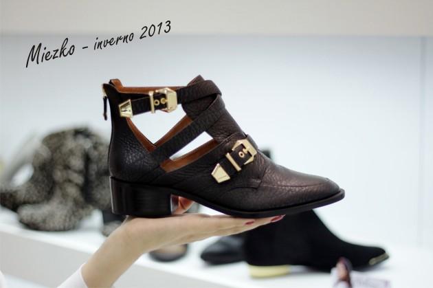 miezko boots