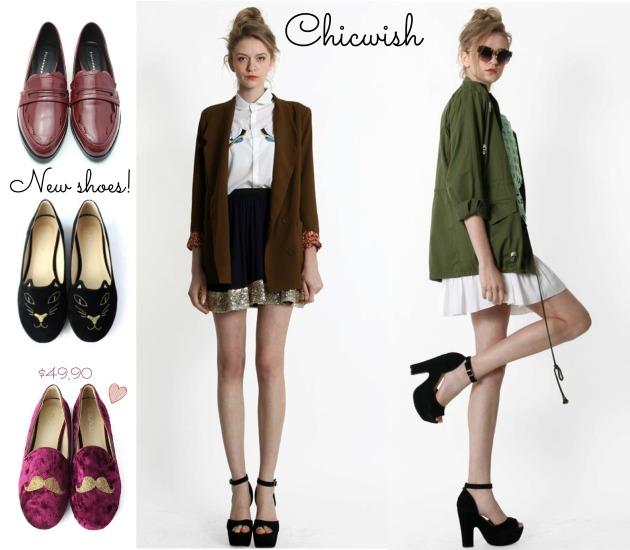 chicwish 1