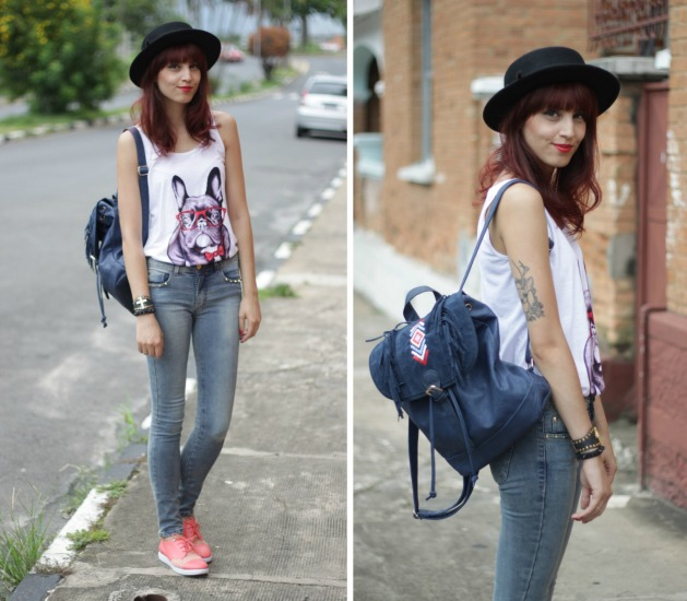 look jeans 2