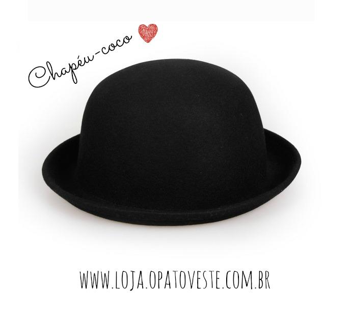 chapéu 1