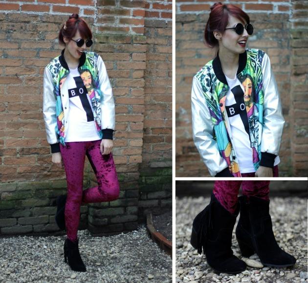 looooook jaqueta (1)