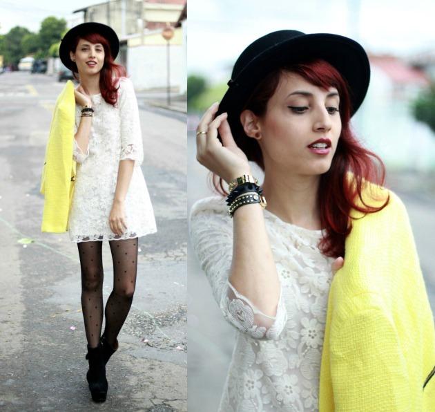 look vestido 4
