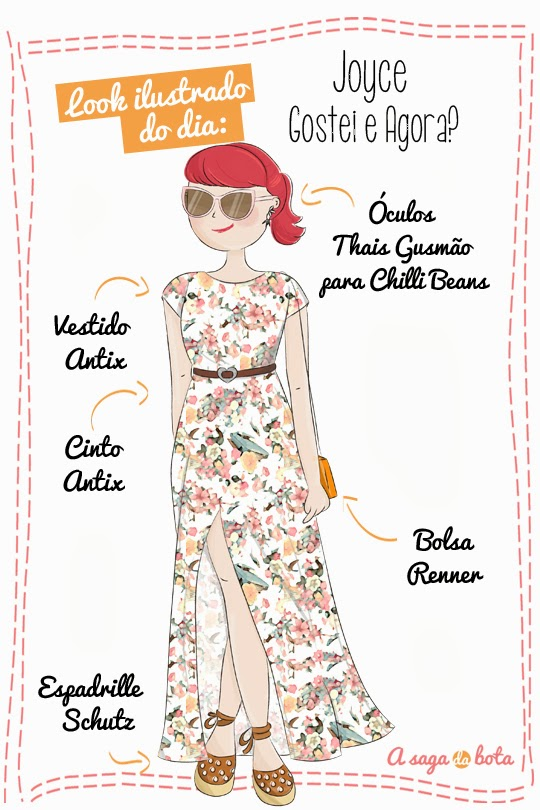 look-do-dia-ilustrado-joyce